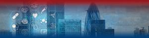 thumbnails BioSeed 2022, Tuesday 25 January, LONDON